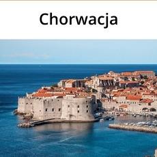 BostonTravel - Chorwacja