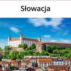 BostonTravel - Kategoria - Słowacja