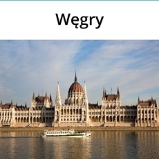 BostonTravel.pl - Wegry