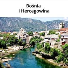 KAT-Bośnia i Hercegowina