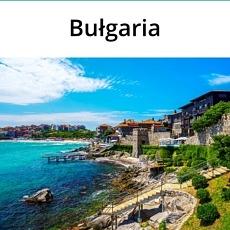 KAT-Bułgaria