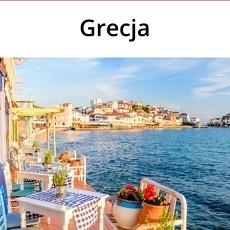 KAT-Grecja