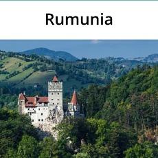 KAT-Rumunia